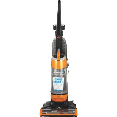 Bissell CleanView OnePass Bagless Upright Vacuum Cleaner