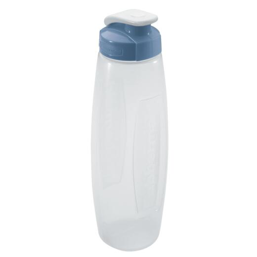 Rubbermaid 32 Oz. Sipp'N Sport Chug Style Sport Bottle