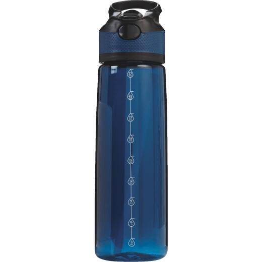 Manna 27 Oz. Navy Tritan Water Bottle