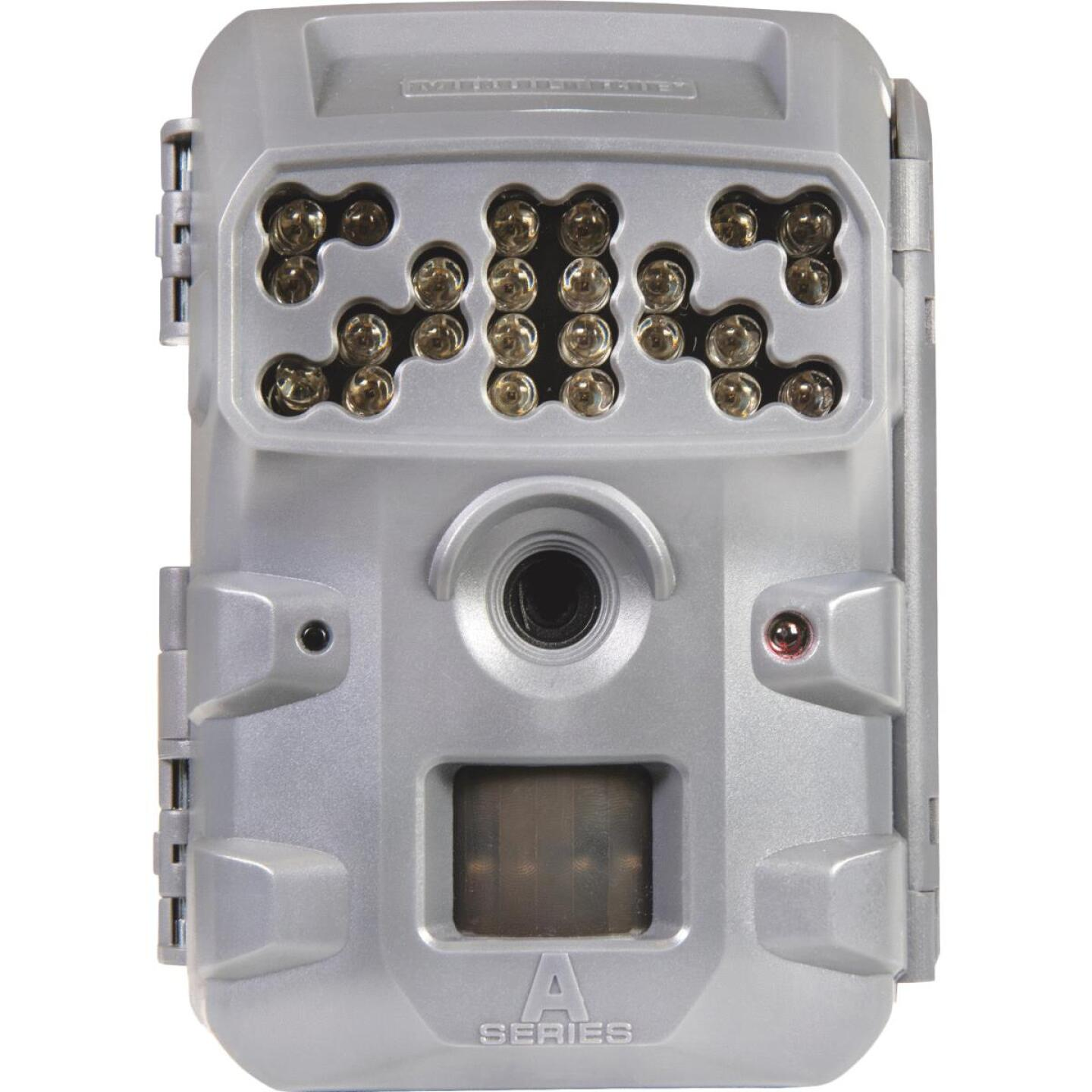 Moultrie A-25i 12-Megapixel Mini Trail Camera Image 1