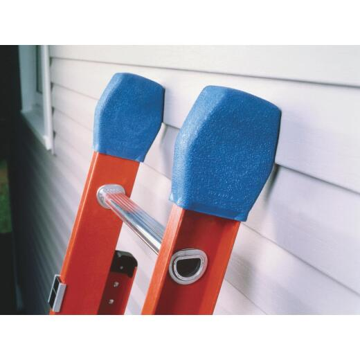Werner Ladder Cover (2-Pack)
