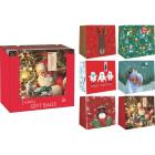 Paper Images X-Jumbo Heavy-Weight Paper Gift Bag Image 1